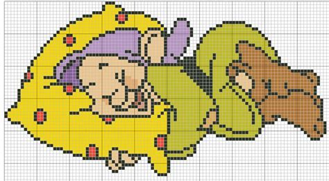 xsd pattern special characters 95 best cross stitch snow white images on pinterest