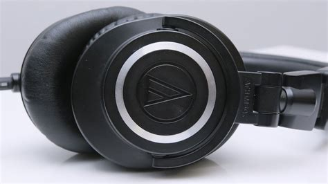 audio technica ath m50 comfort best tech gifts to buy this christmas androidpit