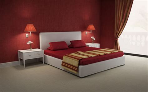 Trendfarben Schlafzimmer trendfarben schlafzimmer