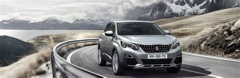 open europe car lease term car rentals in europe peugeot open europe