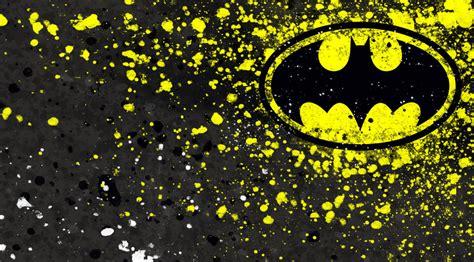 batman wallpaper hd tumblr batman wallpaper by theworst24 on deviantart