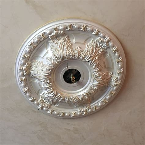 60 fypon ltd cm32ro2 31 7 2 ceiling medallion 28