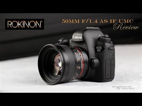 rokinon af 50mm f/1.4 vs sony planar 50mm f1.4 compa