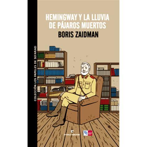 libro one to ten and 10 libros para abrir boca