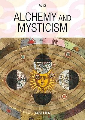alchemy mysticism hermetic alchemy mysticism the hermetic cabinet hardcover tattered cover book store