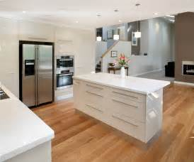 interior kitchen ideas interior design kitchen ideas kitchen decor design ideas