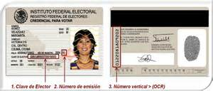 mexicobusinessreview elections and political composition