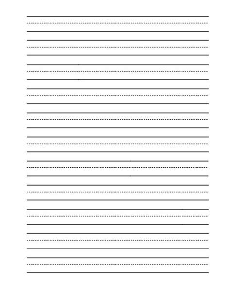 letter writing paper grade free printable writing paper for second grade pirate