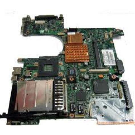 Laptop Compaq V3000 dv2000 v3000 series hp laptop motherboard