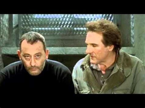 gerard depardieu i jean reno gerard depardieu and jean reno cheval youtube