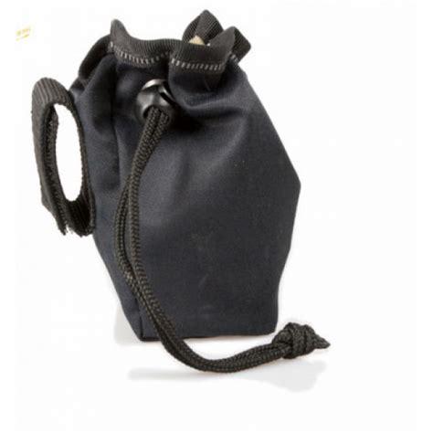 treat pouch black treat pouch julius k9 uk