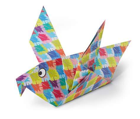 Origami Set For - origami set brands for less