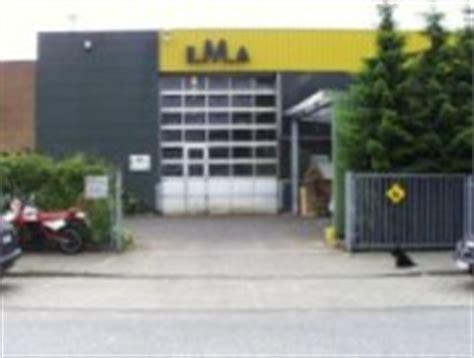Friseure Hamburg Wandsbek Branchenportal 24 Rechtsanwalt Hans Joachim Eggert