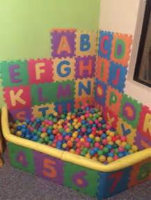 Little Boy Bedroom Decorating Ideas best 25 playrooms ideas on pinterest playroom kids