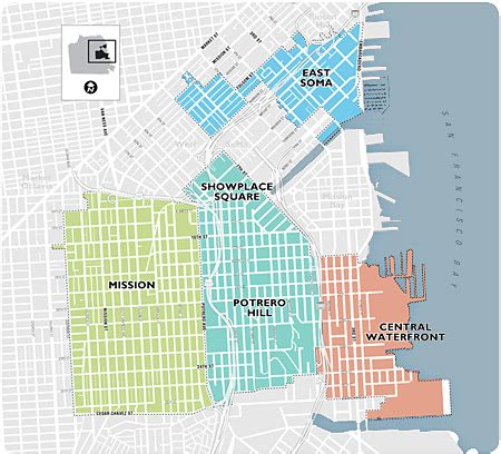 san francisco s zoning codes are unfriendly to tiny houses eastern neighborhoods planning department