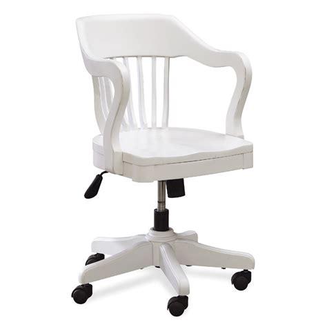 District17 Kelly White Student Desk Desks White Student Desk Chair