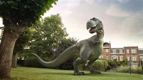 film dinosaurussen lotus dinosaurus skaterboy youtube