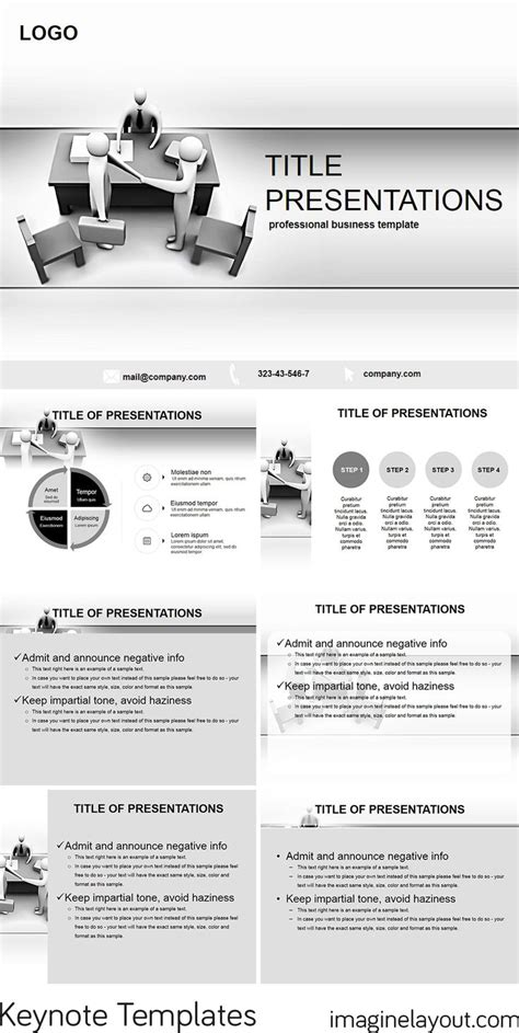 keynote themes directory 28 best images about free keynote templates free keynote