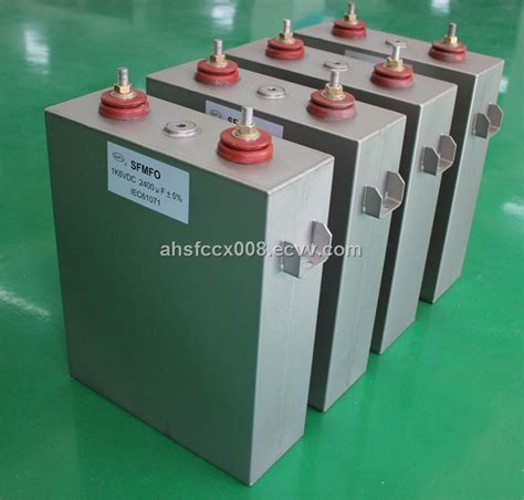what is capacitor in dc dc link capacitor type purchasing souring ecvv purchasing service platform