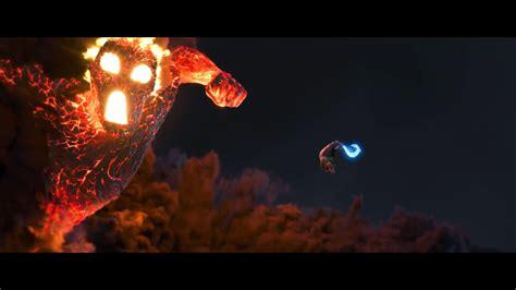 lade di lava disney s secrets to creating living volcano te k 225 in