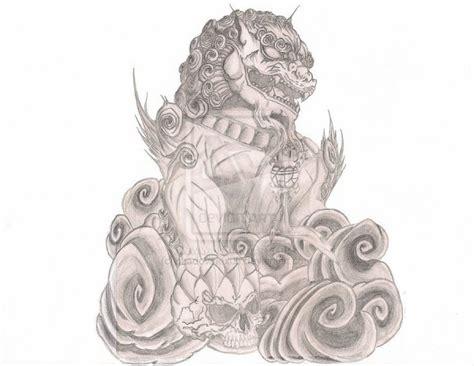 fu meaning fu meaning olialchimist s