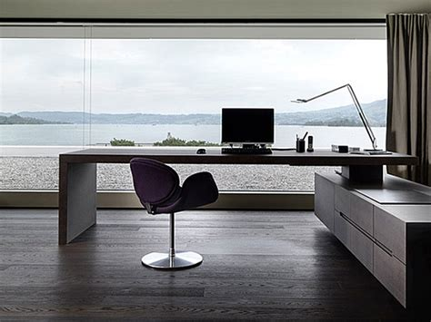 Designer Home Office Desks Furniture Corner Office Desks E28094 Desk Design Together With Furniture Appealing