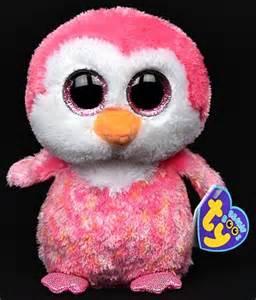 10 images beanie boos owl surf beanie boo birthdays