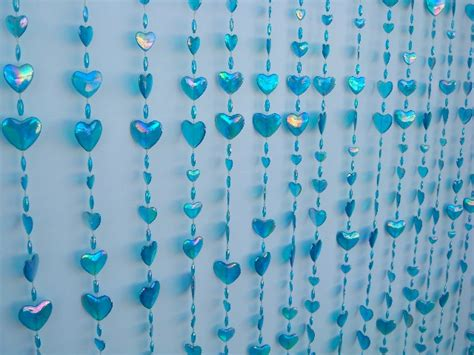 beads decoration home diy home decor with beads crafts