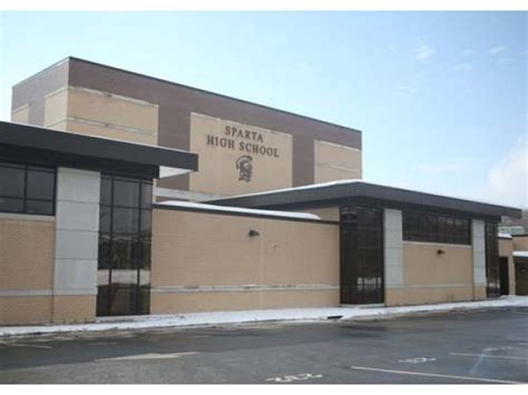 Wedding Crashers In Sparta Nj by Newsweek Names Sparta High School Among Best In Nation