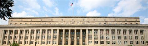 Department Of Interior Dc nps fundamentals essentials