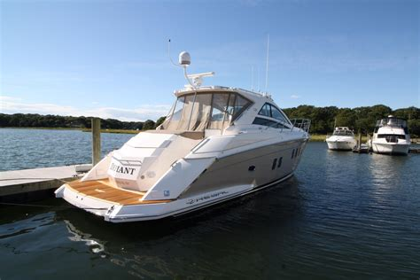 regal yachts 2010 regal 52 sport coupe power boat for sale www