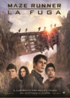 trama film maze runner il labirinto maze runner il labirinto trama e cast screenweek