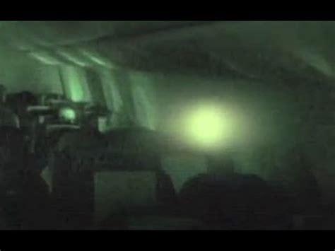 kugelblitz in wohnung total selten kugelblitz innerhalb einer flugzeuges