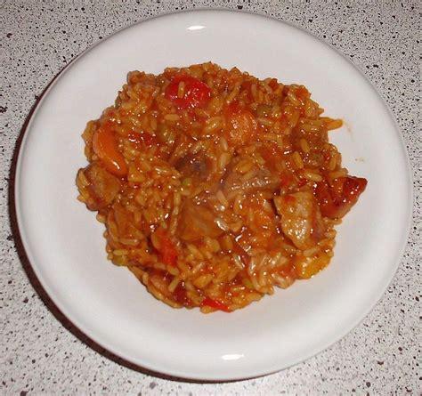 Gute Kuche by Gute Kuche Reisfleisch Rezepte Zum Kochen Kuchen Und