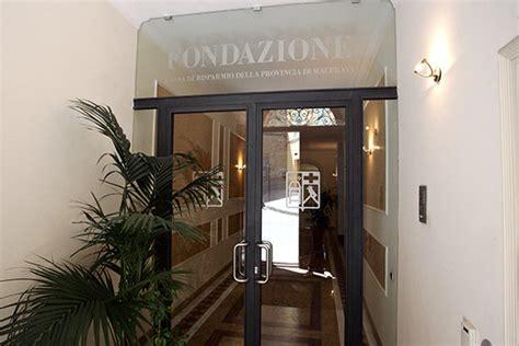 Banca Intesa San Paolo Pesaro by Banca Marche Per Le Fondazioni Gi 224 In Fumo 170 Milioni Di