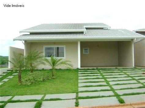 Bce 065 G 3 6 Bulan les 9 meilleures images du tableau plan de maisons sur chambres gratuit et la gamme