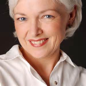 haircuts for white hair short hairstyles for older women gallery
