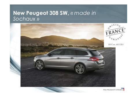 where is peugeot made the made in france by psa peugeot citro 235 n