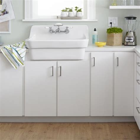 country kitchen sinks studio design gallery best