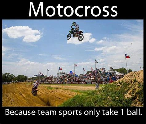 motocross quotes quotesgram