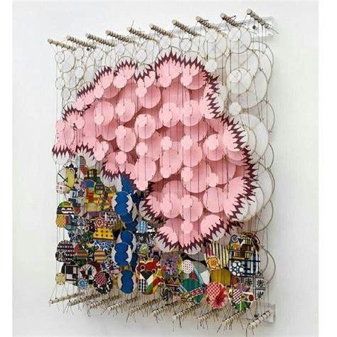 jacob pattern works inc installation art jacob hashimoto obsessions pinterest