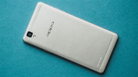 Casing Oppo F1 Plus Corona Custom oppo f1 plus fc barcelona edition leak surfaces androidpit