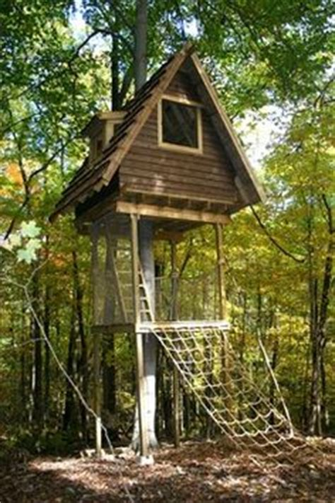 kids tree houses designs 1000 images about treehouse ideas on pinterest treehouse treehouse ideas and tree