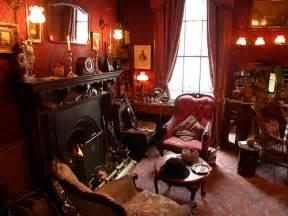 sherlock living room jason h flickr