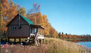 Remote Colorado Cabins For Sale by Kenai Peninsula Property And Real Estate For Sale Or Rent