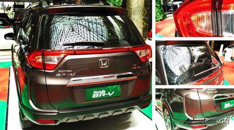 Spare Part Honda Mahal harga spare part kereta honda di malaysia upcomingcarshq