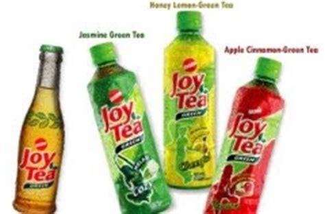 Setiap Kemasan Teh Botol Sosro distributor tea jakarta produk terbaru teh botol sosro