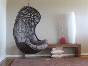Cool Chairs For Teens » Home Design