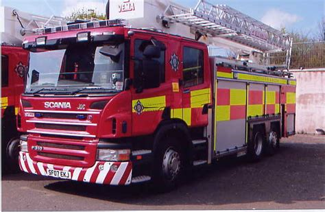 scania p310 picture 3 reviews news specs buy car