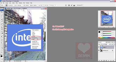tutorial membuat album kolase wedding membuat kolase dengan photoshop membuat efek grafiti di